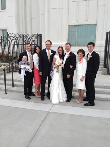 wedding.jpg2